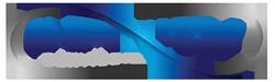 Infinity Services LLC Logo